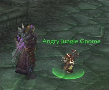 AngryJungleGnome