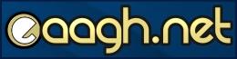 e-AAGH.net